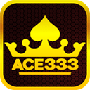 ace333 icon