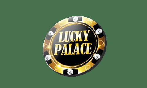 Jackson casino